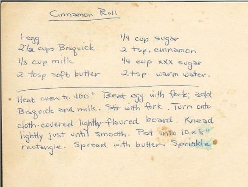 cinnamon-rolls-f