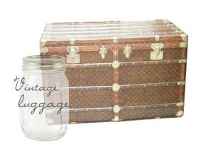 Vintage Luggage.006