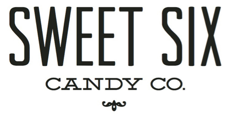 Sweet Six Candy Co